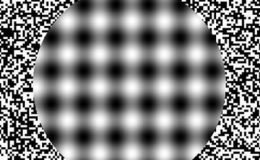 optical-illusions-24.jpg