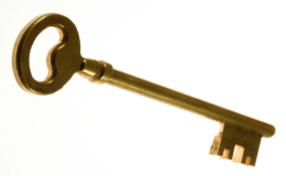 key_bullet2