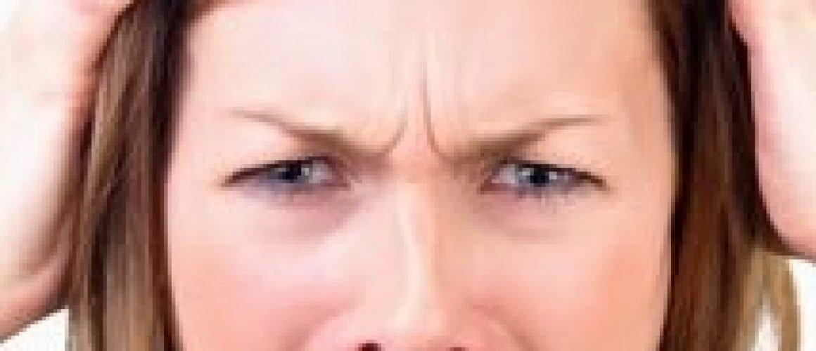 Frustration (2)