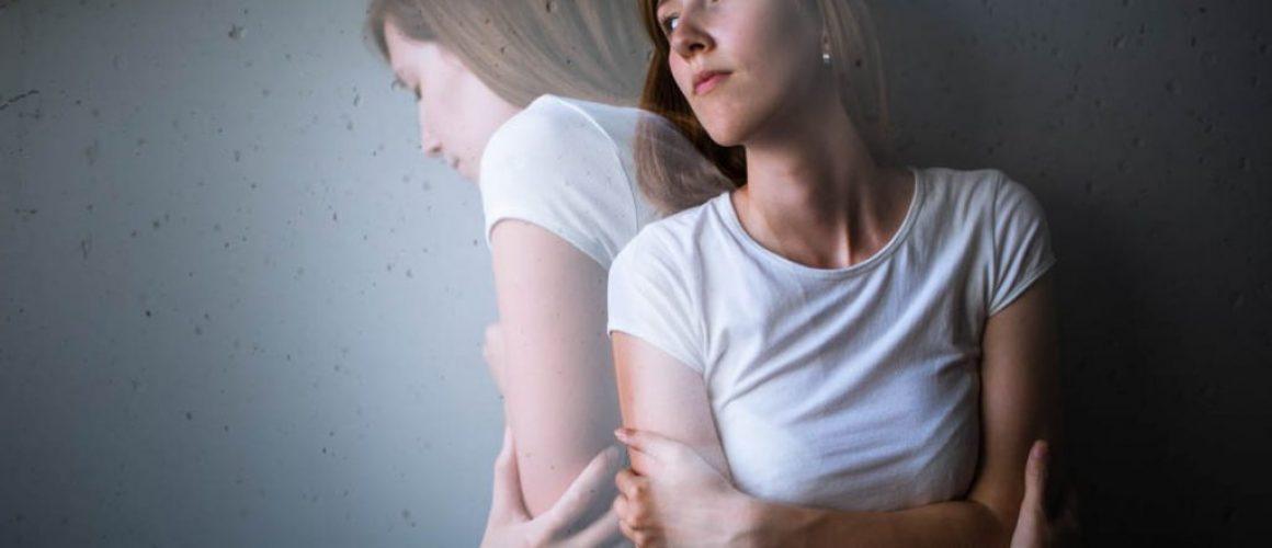 Hypnotherapy for trauma treatment